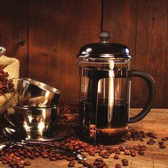 ISSUU - How To Brew Coffee by Fady Rizk