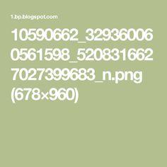 10590662_329360060561598_5208316627027399683_n.png (678×960)