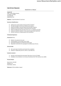 statistician cover letter I'm submitting this letter to express my interest in the statistician position being offered by clinical solutions group i fully believe that i can offer the skills and experience needed to fill this position and be an asset to your company.