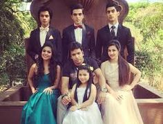 #the freshers (mon - fri ) #mtv #warrior high <3