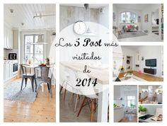 Los 5 post de Deco más visitados de 2014