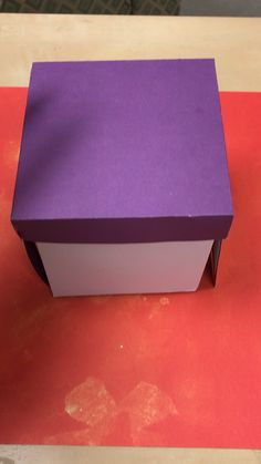 Women's History Month Project Idea, Exploding Research Box March is the time of year to celebrate al Social Studies Activities, Teaching Social Studies, Teaching History, Teaching Activities, Teaching Tools, Teaching Resources, Exploding Boxes, Women In History, Ancient History