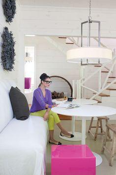 hinkley hampton chandelier available at wwwnelsonlightingconz lighthouse nelson bedroom lighting ideas nz