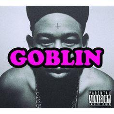 freshest album in da world ya feel me, son?