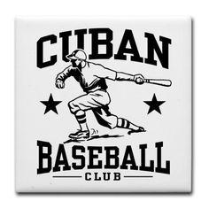 cuban baseball