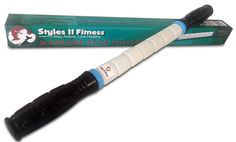 Presently, all most need to incredible wellbeing and solid muscle to get kneaded, style2fitness.com offered massager, body stick roller that will make solid your muscle and body wellbeing. To utilize knead, body to stick roller evacuate stress, agony, tiredness for more information visit us today