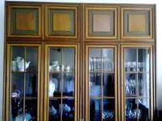Mobile vetrina soggiorno a Torino - eBay Annunci