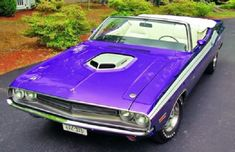 Muscle Cars 1962 to 1972 - Page 155 - High Def Forum - Your High Definition Community & High Definition Resource