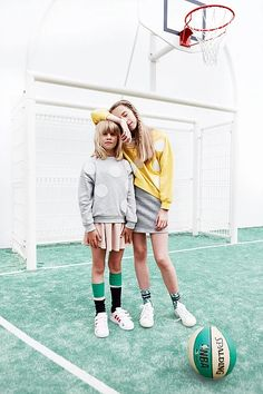 INDEE Collection | Fashion for girls from 6 to 16 year | Lookbook