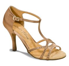 T119 (02) by #RossoLatino #dance #shoes Visit: www.rossolatino.com