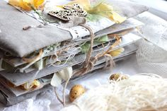 sneak Scrapbook Albums, Gift Wrapping, Easter, Spring, Gifts, Gift Wrapping Paper, Presents, Scrapbooks, Wrapping Gifts