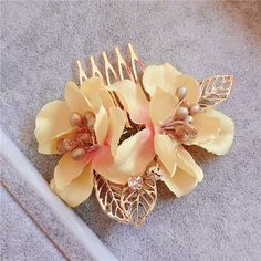 cheap hair accessories fashion jewelry wholesale