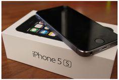 Harga iPhone 5S di iBox Beserta Spesifikasi Hebatnya Apple Iphone f2c18cd1e8