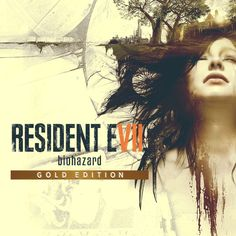 Online shopping from a great selection at Video Games Store. Beagle, Resident Evil 7 Biohazard, Little Misfortune, Evil Games, Joker Face, The Evil Within, Keys Art, Welcome To The Family, Ps4 Games