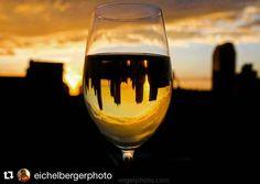 #Repost @eichelbergerphoto - #happyfriday  Wake up to Missouri. #stl #stlouis #skyline #city #downtown #reflections #wine #sunrise #sky #photography #photographer #streetphotography #nikon #art #fox2now #weownthenight_stl #art