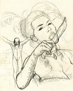 Ecco la versione variant della copertina di EL BASTARDO http://www.edinkiostro.it/  La regular è ad opera di Antonio Palma, l'altra variant è di Leomacs. Testi di Luca Blengino, disegno di Nathan Ramirez e Giuseppe Latanza.