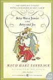 Betsy and Joe - Maud Hart Lovelace -
