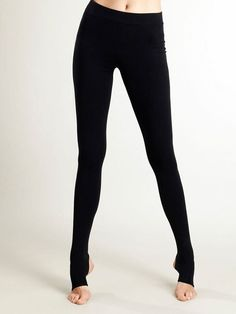 Athleta Womens Vinyasa Tight Leggings Black or Blue Organic Cotton Ruched Med ml