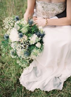 oh my gorgeous! Great Gatsby Wedding Inspiration // Wedding Photographer and Shoot Concept: Leah Kua