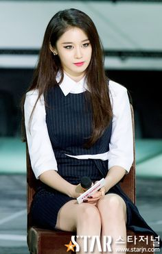 T-ara Jiyeon↩☾それはすぐに私は行くべきである。 ∑(O_O;) ☕ upload is LG G5/2016.08.17 with ☯''地獄のテロリスト''☯ (о゚д゚о)♂