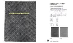 http://www.restorationhardware.com/catalog/product/product.jsp?productId=prod2430581&categoryId=cat2350059