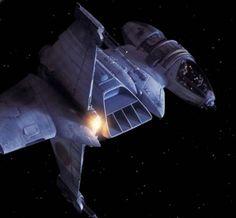 b-wing-star-wars-550-7