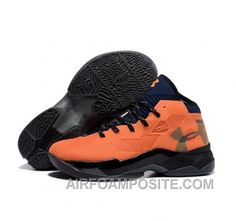 http://www.airfoamposite.com/under-armour-stephen-curry-2-shoes-red-orange-black-elite-jzj4c.html UNDER ARMOUR STEPHEN CURRY 2 SHOES RED ORANGE BLACK ELITE JZJ4C Only $102.00 , Free Shipping!
