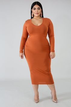 88baff9ca31 12 Best Plus Size Swimwear images in 2019 | Plus size swimsuits ...