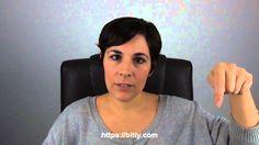 CONSEGUIR CONTACTOS GRATUITOS EN FACEBOOK Si quieres tener tu propio negocio online, no dudes en entrar en www.davidymiriam.com