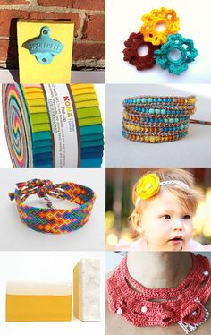 Bursting by Erin Austin on Etsy--Pinned with TreasuryPin.com