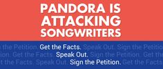 Support Songwriters! Join @ASCAP's #Thunderclap - #StandWithSongwriters