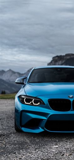 12 Best Car Iphone Wallpaper Images In 2019