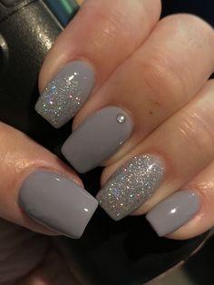 Gelnagel Fruhling 5 Besten Nagel Nails Nail Designs Und Nail Art