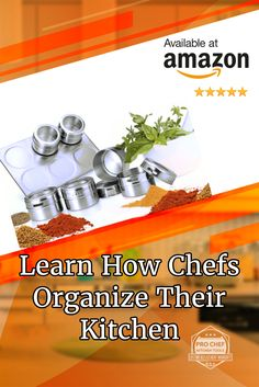 """Feels Like Home, Looks Like A Chef. Exclusive Sale! Save $5 Off Using Coupon Code """"PNTSV522"""" On Amazon"""