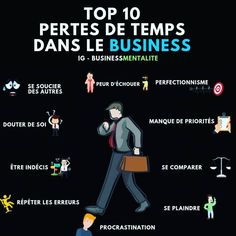 Build An Online Business And Unlock More Freedom And Stability In Your Life For The Best Price Ever French Language Lessons, Self Made Millionaire, Online Digital Marketing, Business Motivation, Business Entrepreneur, Life Advice, Professional Development, Finance Tips, Business Planning