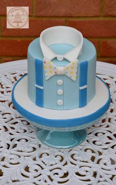 (1) Sugarpatch Cakes's Photos - Sugarpatch Cakes
