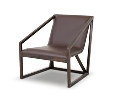 inspirational Modern Brown Leather Chair , Best Modern Brown Leather Chair 88 With Additional Home Design Ideas with Modern Brown Leather Chair , http://housefurniture.co/modern-brown-leather-chair/