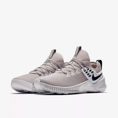 on sale 60ad0 b24e3 Nike Free x Metcon Training Shoes