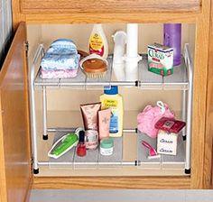 1000 images about jamison on pinterest under bathroom sink storage under sink and bathroom. Black Bedroom Furniture Sets. Home Design Ideas