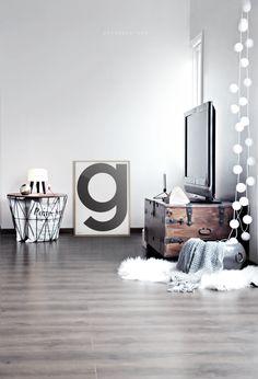 Living Room Favorites
