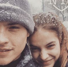 Such an adorable couple😻😻 ▪ ▪ {i do not own these images. all copyrights belongs to their respective owners © DM me if you're the… Tumblr Relationship, Cute Relationship Goals, Cute Relationships, Barbara Palvin, Couple Aesthetic, Aesthetic Girl, Cute Couples Goals, Couple Goals, Adorable Couples