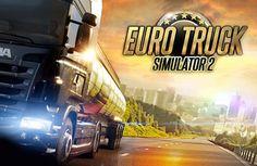 Euro Truck Simulator 2 Cheats Download http://abiterrion.com/euro-truck-simulator-2-cheats-unlimited-money/