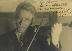 Schubertiade :: Kreisler, Fritz. (1875 - 1962)