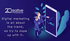 Digital marketing encompasses all marketing efforts that use an electronic device or the internet. Businesses leverage digital channels such as search engines, social media, email, and other websites to connect with current and prospective customers. Email Marketing, Digital Marketing, Cope Up, Facebook Instagram, Search Engine, Seo, Effort, Connect, Internet