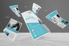 business flyer business flyer psd business flyer vector business flyer free business flyer templates business flyer templates free business flyer examples business flyer template business flyer design business flyers templates business flyer psd free business flyer 2020 Business Cards And Flyers, Business Flyer Templates, Advertising Flyers, Ads, Flyer Maker, Lato Font, Flyer Free, Change Image, Wedding Card Templates
