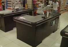 www.rafso.com 0212-6599565 Check out | Supermarket Desing | Hypermarket Desing | Retail Desing | Shop Interiors | Supermarket Fruit & Vegetable Shelving | Supermarkets grocery store desing | Produce Areas