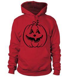 Pumpkin Halloween Sweater/Shirts