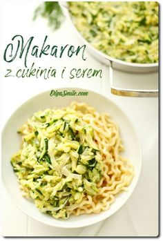 Meals Without Meat, Macaroni And Cheese, Tofu, Spaghetti, Dinner, Cooking, Ethnic Recipes, Sugar, Diet