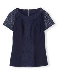 Be top of the style game whatever the occasion and shop the new women's tops and T-shirts at Boden, featuring a range of stylish designs and bold colors. Breton Top, Off Duty, Short Sleeve Dresses, Tunic Tops, Hoodies, Competition, T Shirt, Navy, Collection