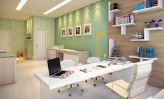 Debortoli - Escritório de Arquitetura